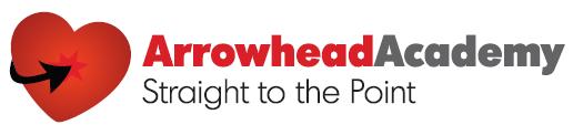 ArrowHead Academy